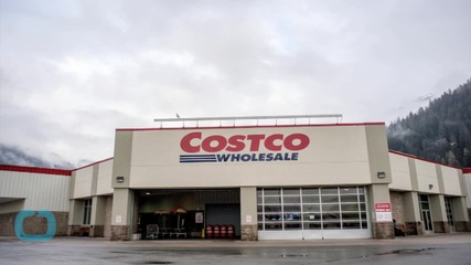 Costco, Sam's Club, and Others Halt Photo Sites Over Possible Breach