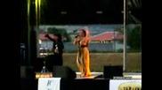 Концерт на Ивана в град Елин Пелин - 2