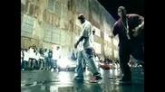 50 Cent ft. Tony Yayo - Touch The Sky [new]