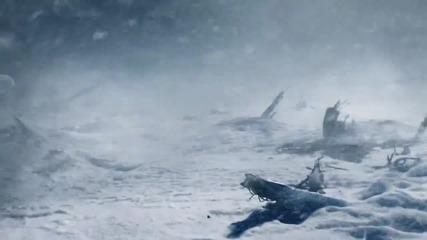 star wars Battlefront 3 (moje bi) ot Dice/ea
