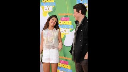Selena Gomez Bg Forum