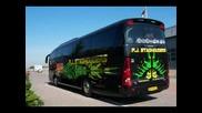 наи - яките автобуси част 1