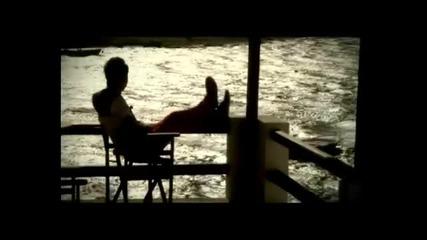 Edward Maya & Vika Jigulina - Stereo Love ( Official Music Video )