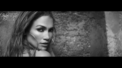 ♫ Jennifer Lopez - First Love ( Official Video) превод & текст