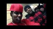 Torch feat. Busta Rhymes - Bang Yo City (hq)