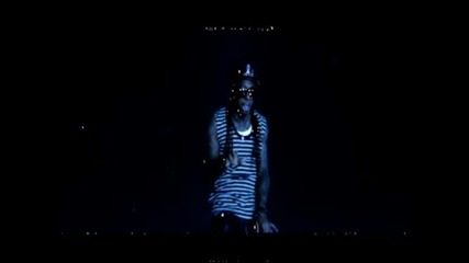 Enrique Iglesias ft. Usher - Dirty Dancer