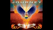 Journey - Signs Of Life