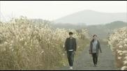 [easternspirit] One Sunny Day (2014) E03