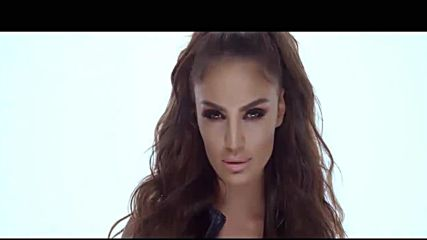 Etnon feat. Genta Ismajli - Shake it