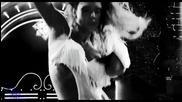Гръцко 2014 | Paola Foka- Имам един живот - Exo mia Zoi | Превод