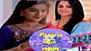 Името на любовта / Pyara ka nam епизод 81