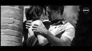 Ellie White - Power Of Love ( Официално видео )