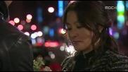 (бг превод) Жена, която все още иска да се омъжи Епизод 11 част 3