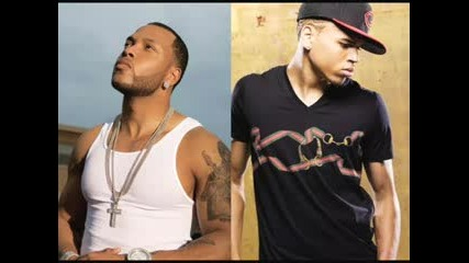 Flo Rida Feat Chris Brown - Sweat (new Song 2009! ) Check It Out