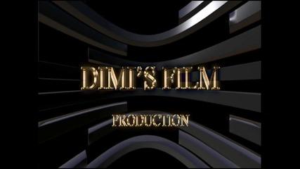 Dimis Film