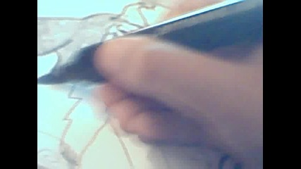 Готин графит от Косето123