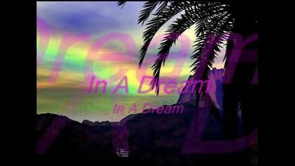 Dj Tarkan Dammex - In A Dream