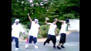 Kak Da Se Nau4ime Da Tancuvame Kato Soulja