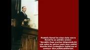 kurt istilasi - 4