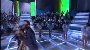 A. Stojkovic Dzidza, B. Mojicevic - Voli me - GS - (TV Grand 16.06.2014.)