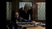 Интернатът Черната лагуна 2 сезон 5 епизод 4 част