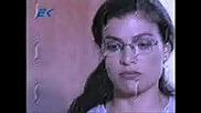 Грозната Бети - 166 Епизод