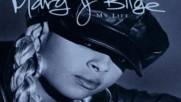 Mary J. Blige - I'm Goin' Down ( Audio )