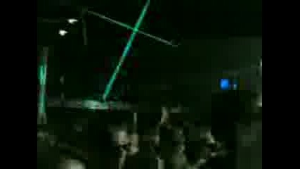 Omid 16b @ Live In Dance Club Mania Part 8