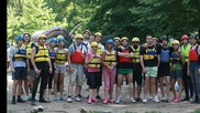 Албум 2015-04-09 rafting