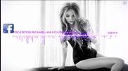 Deep House Love! Eldar Stuff & Matuya - You Will Never Know (original Mix)
