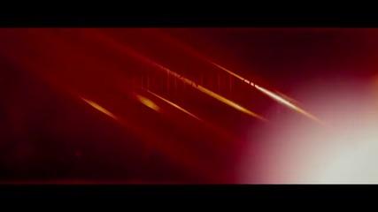 A Nightmare on Elm Street - Trailer