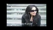 Пародия - Keri Hilson Ft. Timbaland - The Way I Are (bad Grammar)