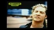 David Bisbal - Esta Ausencia *Salsa Version* High-Quality
