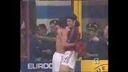 Inzaghi The Best