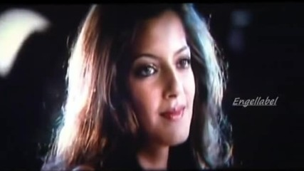 Tu Jo Jaan Le от филма Dulha Mil Gaya