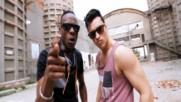 Fonty & Omar - Ponte sexy (Оfficial video)