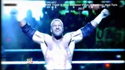 Wwe - Triple H New Entrance Video (titantron) 2014 + New Theme Song King Of Kings - Hd