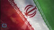 Israel, Saudi Arabia Push Back Against Iran Nuclear Deal