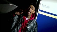 Wiz Khalifa - This Plane - Official Video