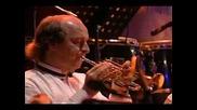 Raymond Lefevre - 02 - Live/1987
