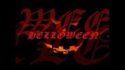 Helloween - I Believe + Превод