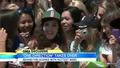 One Direction - Интервю за Good Morning America ( Плюс интервю с Оли Мърс)