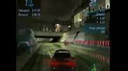 Еволюцията В Игрите Need For Speed