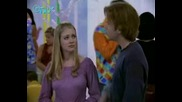 Sabrina, the Teenage Witch - Събрина, младата вещица 6 Сезон 11 Епизод - Бг Аудио