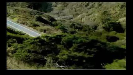 видео на Porsche Panamera