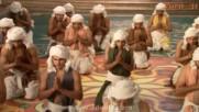 Бог на боговете ... Махадев - епизод 04