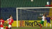 03.09.15 България - Норвегия 0:1 Пълна скръб и още едно Европейско през крив макарон !!!