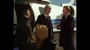 Rich Man, Poor Man - Богат, беден (1976), Сезон 2, Епизод 22
