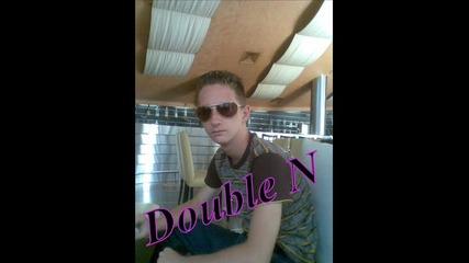 Double N - Завинаги В Сърцата (remake)