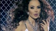 Мария ft Costi - мен избра (official Video) Hd